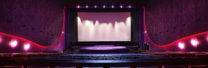 1-cinema