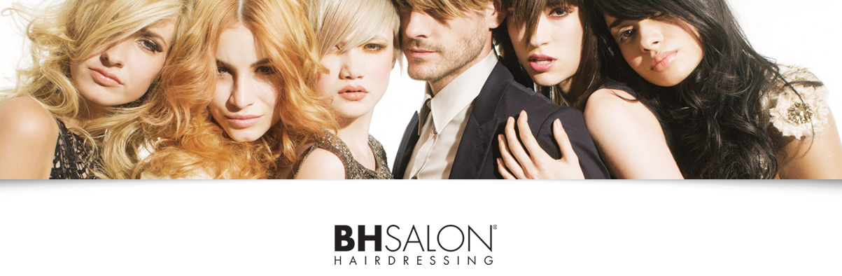 Attoricasting.it - BH SALON