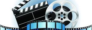 cortometraggio casting attori