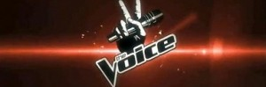The Voice Talent Show