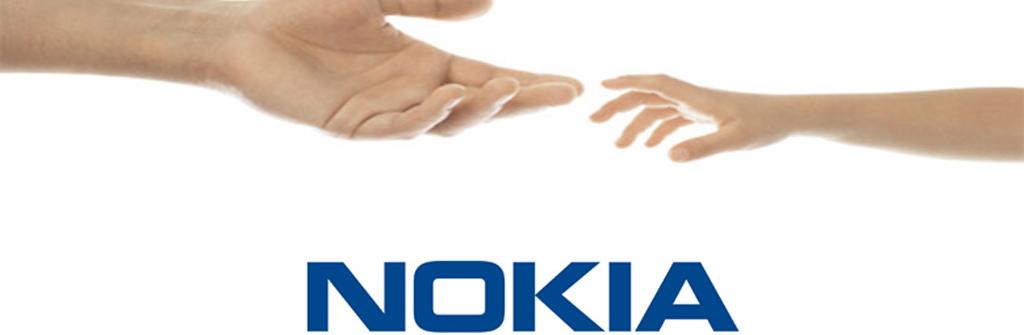 nokia-logo-brand-wallpapers