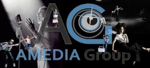 Amedia_group