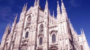 Casting attori e attrici a Milano