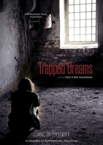film Trapped Dreams