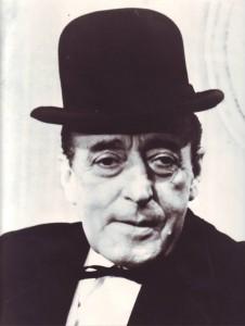 Toto-Antonio-De-Curtis