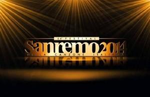 Sanremo 2014 Attori Casting