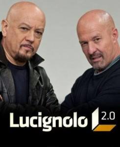 Lucignolo Italia1