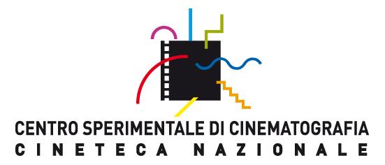logo-cineteca