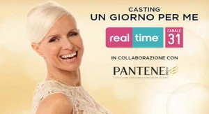 Carla-Gozzi casting