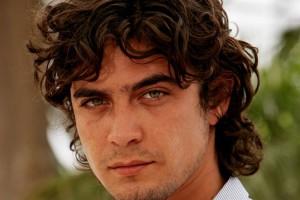 Riccardo Scamarcio Casting bambini La Prima Luce