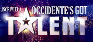 Occidente's Got talent