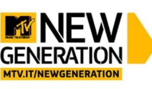 mtv-new-generation-seleziona-artisti
