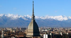 Torino_mole_antonelliana