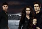 vampiri_twilight