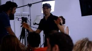 5353553-0559-stage-di-cinema-per-attori-con-Roberto-Bigherati-RB-Casting1