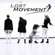 Lost movement