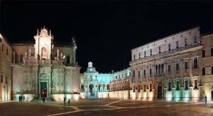 Puglia_Lecce