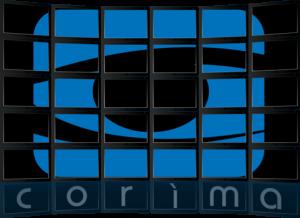 logo_tv_corima