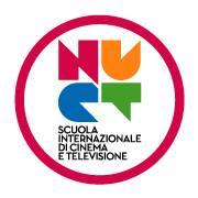 Scuola internazionale cinema e televisione a cinecittà
