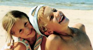 bambini_spiaggia