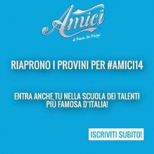 casting-Amici-14-300x300