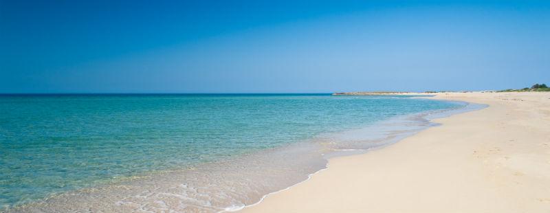 puglia_salento_spiaggia_mare