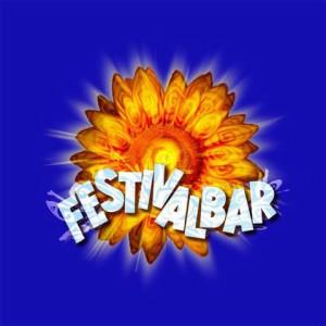 Festivalbar_logo