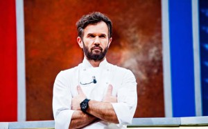 cracco_hell's kitchen