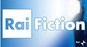Logo fiction-rai