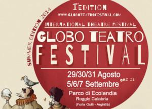 Globo_Teatro_Festival