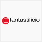 Logo_Fantastificio