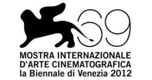mostra del cinema venezia