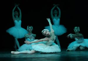 Danza_classica