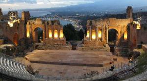 teatro_greco_sicilia