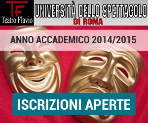 università_dello_spettacolo_di_roma