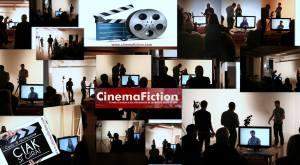 scuola cinema fiction