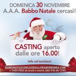 Annuncio_babbonatale