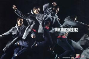 DirkBikkembergs12