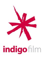 indigo-film