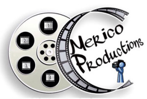 mericoproduction