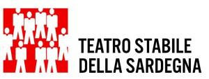 teatro-stabile-sardegna-logo