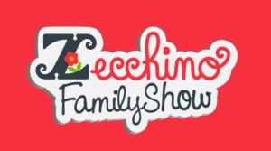 ZecchinoFamilyShow_Logo