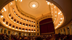 teatro_globo