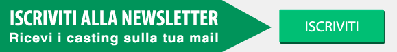 Iscriviti alla newsletter