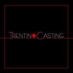 Trentinocasting