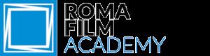 Roma Film Academy
