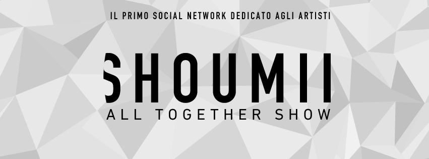 shoumii_cover