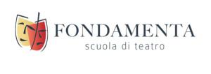 ondamenta_scuola_di_teatro_logo