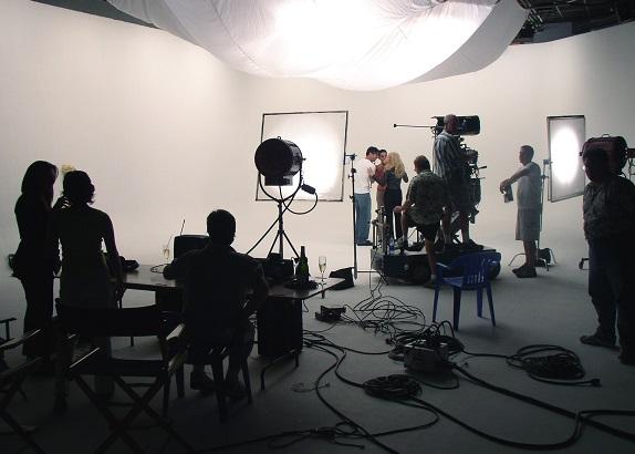 Set_film_attori