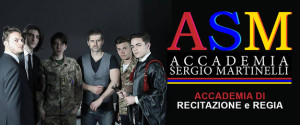 ASM_Accademia3
